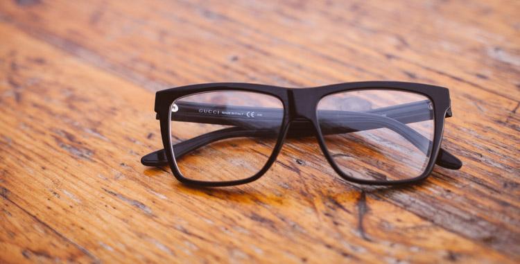 Необходимо выявить ретинопатию на ранней стадии