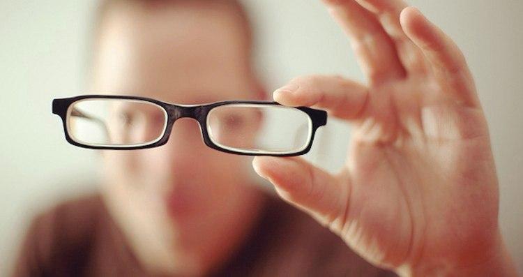 Диабетическая ретинопатия: стадии симптомы и лечение