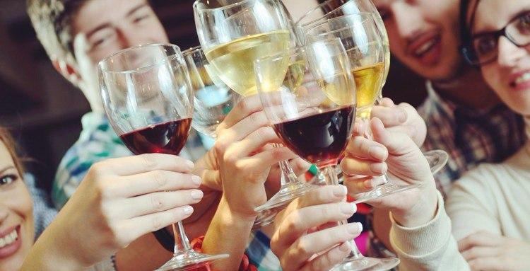 Можно ли алкоголь диабетикам
