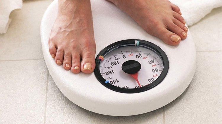 Ожирение причина инсулинорезистентности
