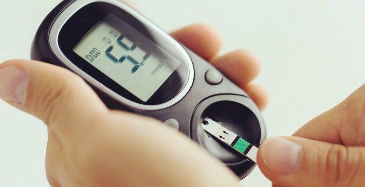 Сахар выше 6,5 по глюкометру говорит о диабете