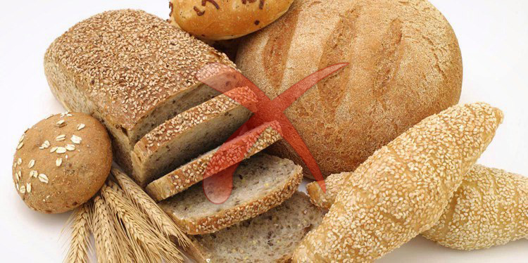 Хлебобулочные изделия диабетикам запрещены