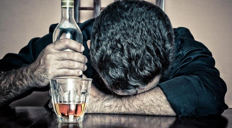 Алкоголь очень опасен для диабетика