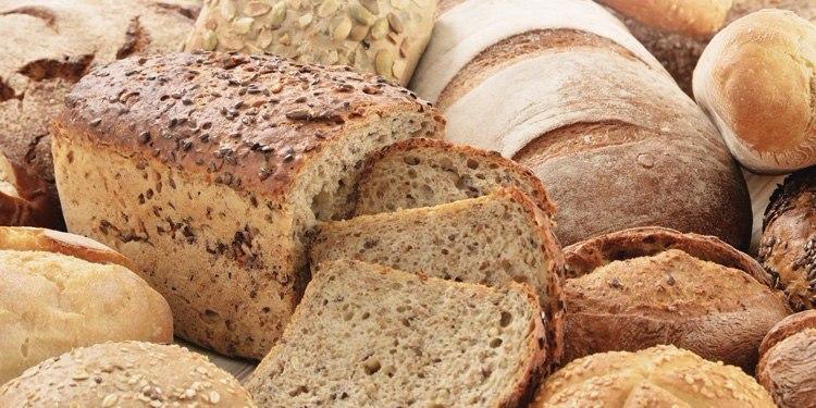 От хлебобулочных диабетикам лучше отказаться