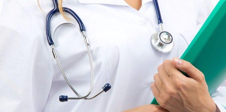 Особенности терапии инсулином