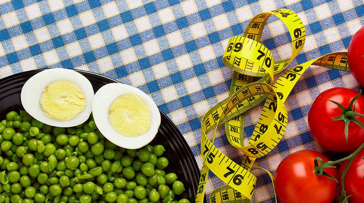 Что нельзя есть при диете №5
