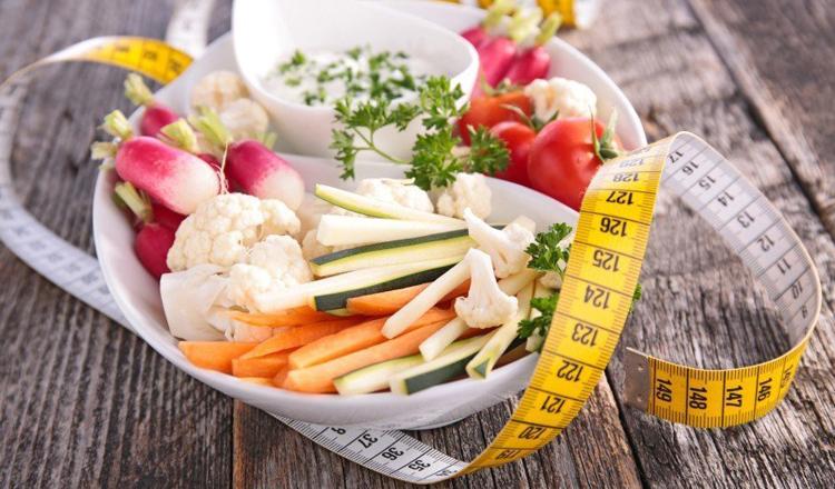 Что можно есть при 5 диете