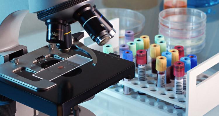 Какие нужны анализы для определения ацетонемического синдрома