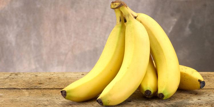 Бананы при диабете