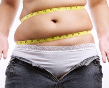 Опасность лишнего веса для диабетика