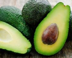 Авокадо и диабет