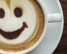 Кофе и диабет