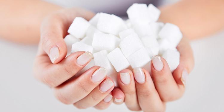 Моди диабет и высокий сахар