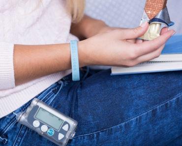 Расходники для инсулиновых помп очень дорогие