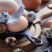 Яйца и диабет