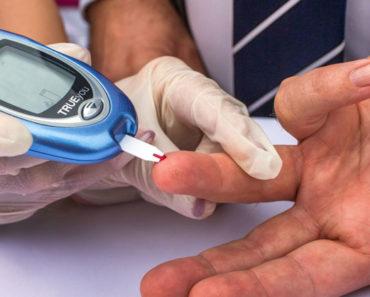Как обнаружить декомпенсацию диабета