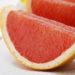 Грейпфрут и диабет