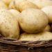 Картофель и диабет