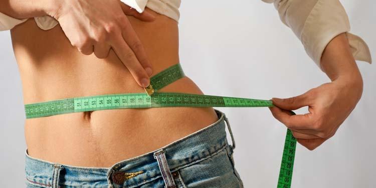 Метформин для снижения веса