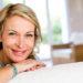 Норма сахара в 50 лет