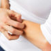 Зуд кожи при диабете