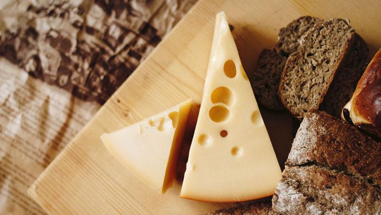 Сыр и диабет