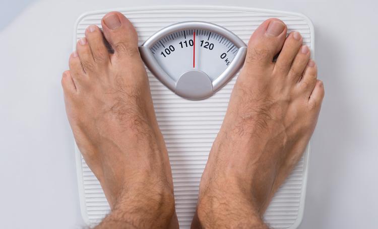 Метформин Рихтер помогает похудеть