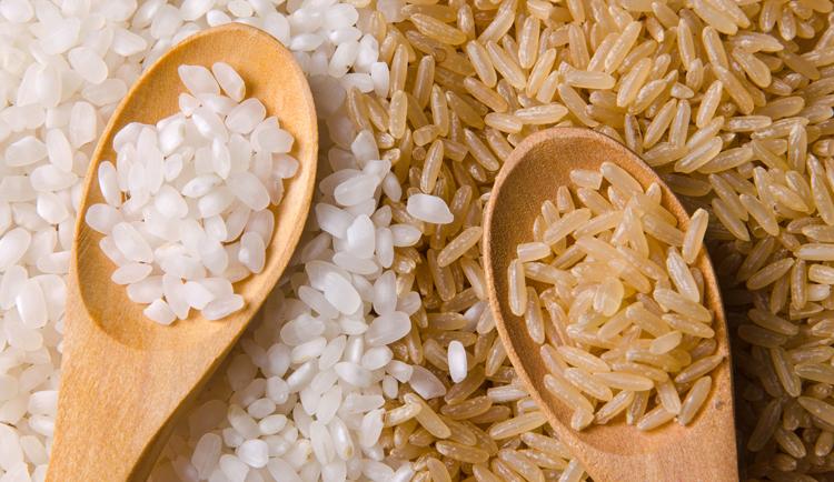 Можно ли больному диабетом кушать рис