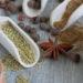 Список лечебных трав против диабета