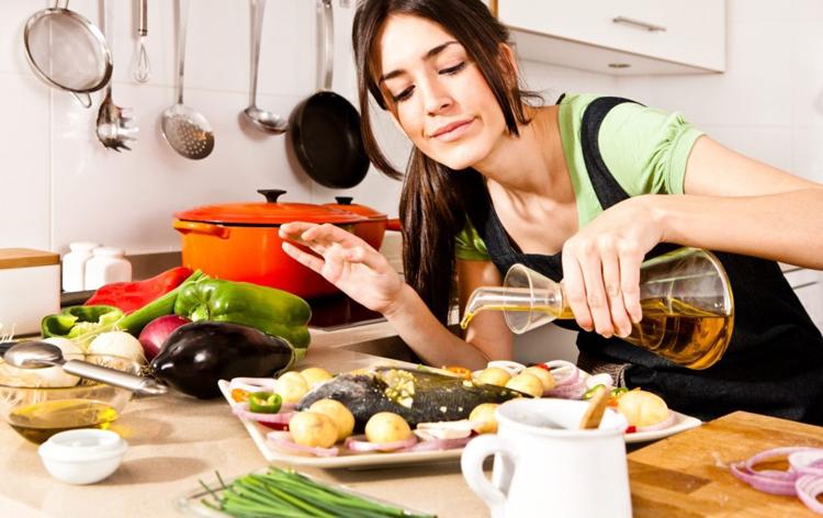 Что кушать людям с сахарным диабетом