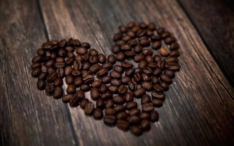 Польза кофе для гипотоников