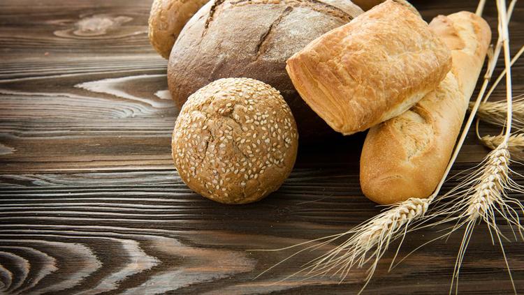 Можно ли хлеб диабетикам